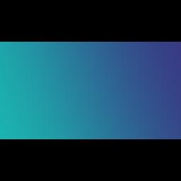 Video Recordings Icon