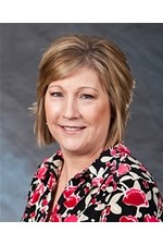 Cheryl Heath