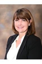Lynn Valenter