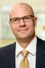 Matt Skinner